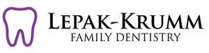 Lepak-Krumm Family Dentistry